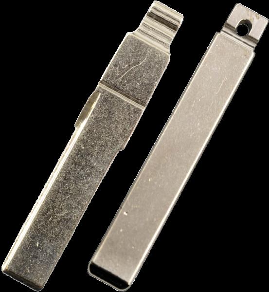 Key Blades Category Image