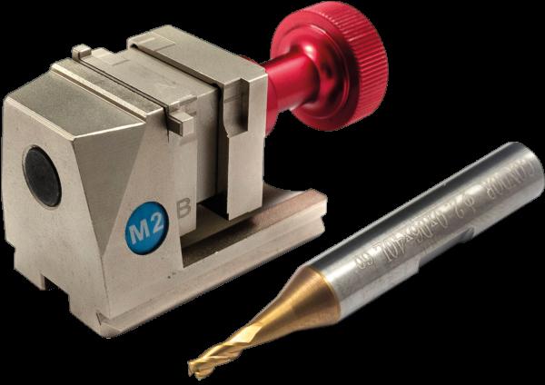 Key Machine Parts Category Image