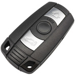 Image for CAS Dash Remote with Blade (Aftermarket)