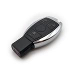 Image for Aftermarket EZS Remote