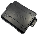 Image for Replacement Battery for Xhorse Dolphin (XP005)