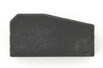 Image for T5 Transponder Chip