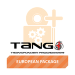 Image for European Package