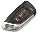 Image for Xhorse XSKF01EN VVDI Universal Smart Key